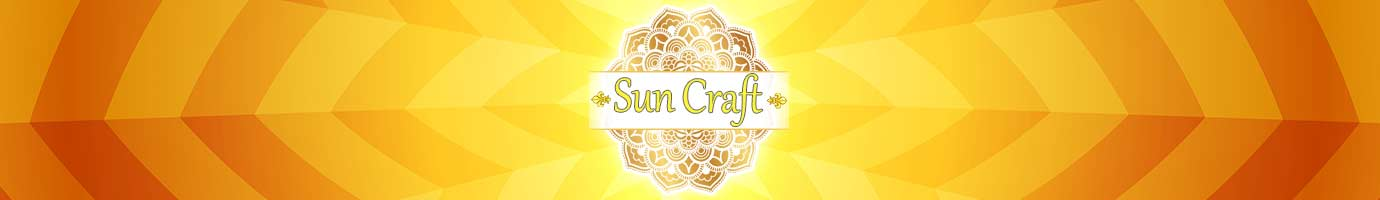 Sun Craft - cамопознание и cаморазвитие