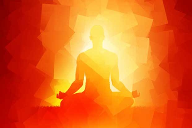 что такое медитация