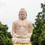Бхайрава Мудра