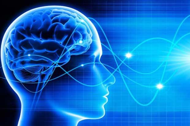 Влияние медитации на человека